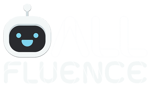 logoallfluence